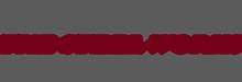 TSW, LLC – The Steel Works – Granite City, IL Logo